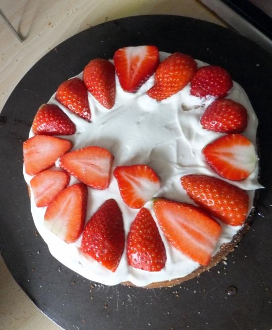 Strawberry Shortcake 7.JPG